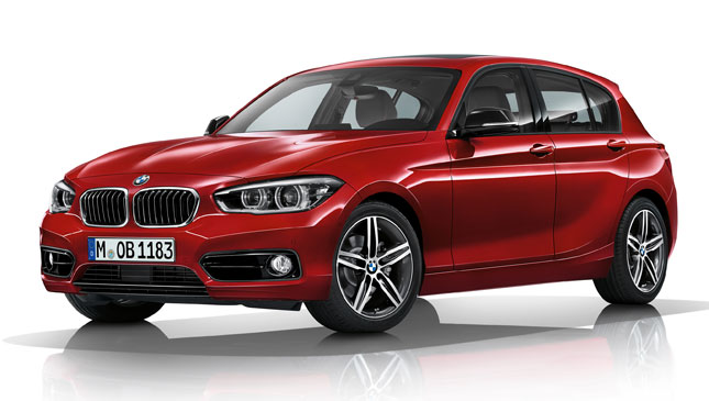 The Bmw 1 Series Has Always Been A Good Entry Point Into German Brand S Le First Generation Was Nimble Performer Thanks To Its Small Size And