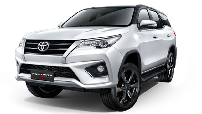 New Vehicle Range  Nissan Philippines