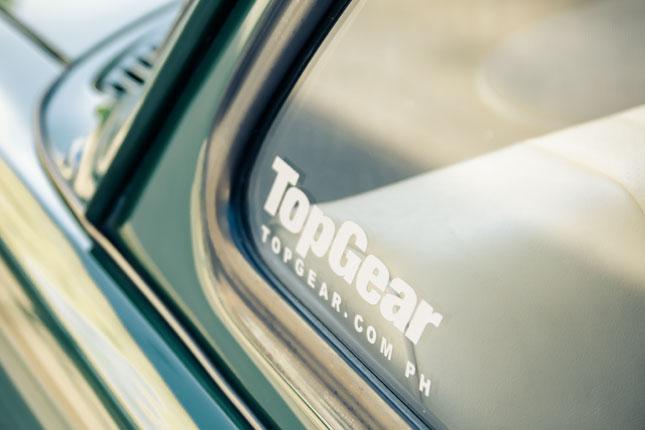 Volkswagen Notchback