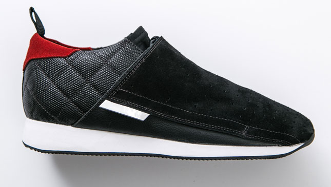 Honda HT3 Driving Shoe