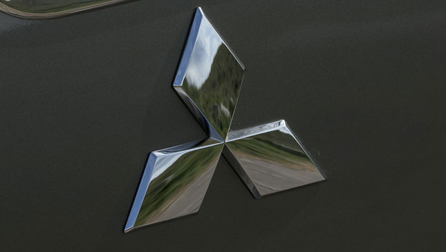 Mitsubishi fuel economy fiasco