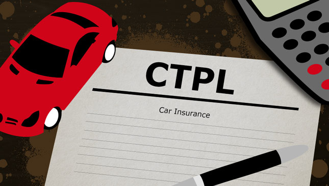 9 essential tips for filing claim under CPTL car insurance