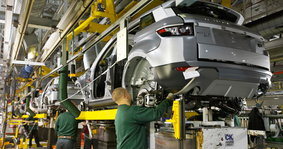 automotive industry in uk Categories: automotive industry by country  motor vehicle manufacturers of the united kingdom early motor vehicle development in the uk was hindered by a series of laws introduced during the 19th century, collectively referred to as the red flag act.