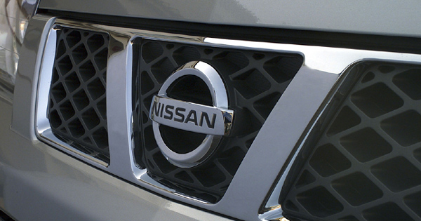Nissan Grand Livina   Top Gear Philippines