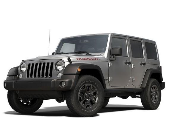 Jeep Philippines Latest Car Models Price List