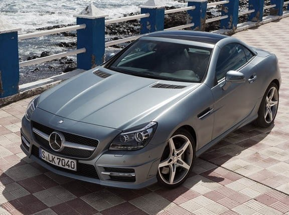 Mercedes Benz Philippines Latest Car Models Amp Price List