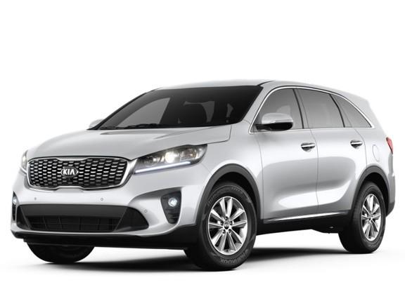 Kia Philippines Latest Car Models Price List