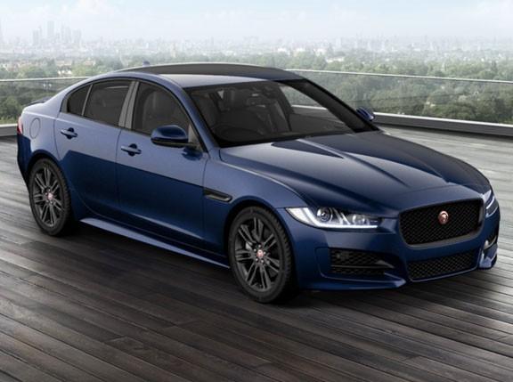 Jaguar Philippines Latest Car Models Price List