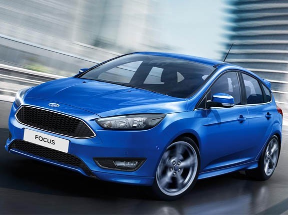 Ford Philippines Latest Car Models Amp Price List