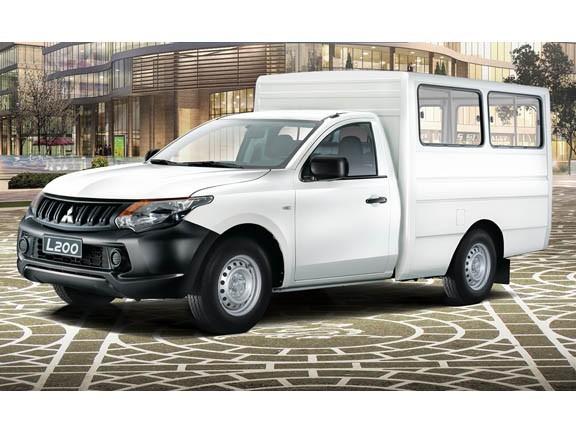 Suzuki Apv Compared To Other Cars In This Segment