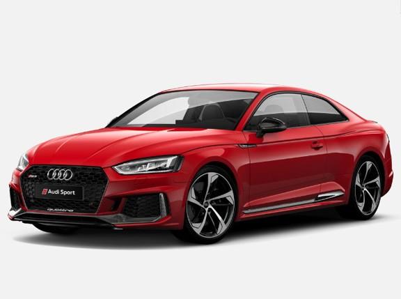 Audi Philippines Latest Car Models Price List
