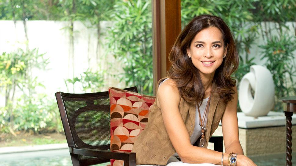 Ina Ayala