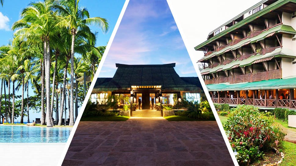 How Much It Costs to Live in Cebu's Most Luxurious Villages