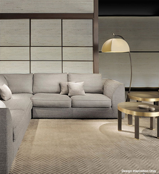 how much do manila 39 s most luxurious condos cost t c ph. Black Bedroom Furniture Sets. Home Design Ideas
