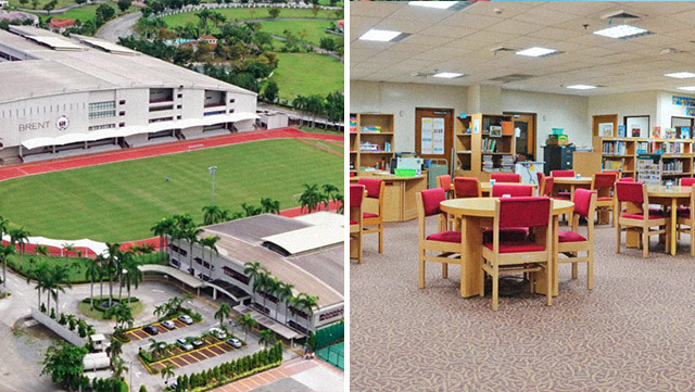 How Much It Costs to Study at Some of Manila's Top High Schools