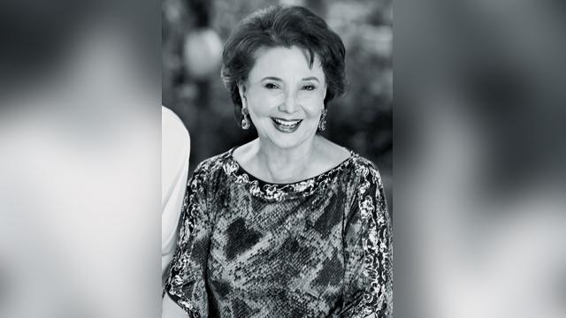 Chona Mejia Lopez