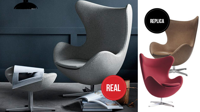 MDF Italia Flow Chairs