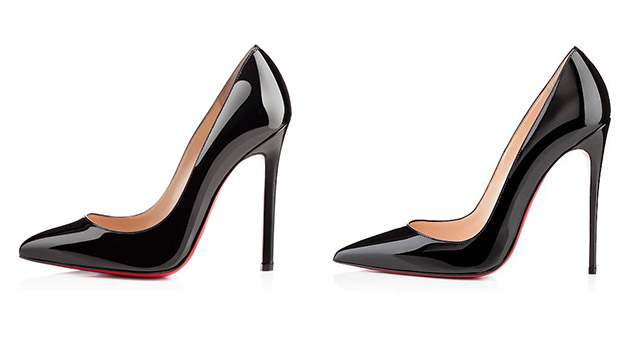 8583c1e7677 10 Things You Didn t Know About Louboutin Shoes