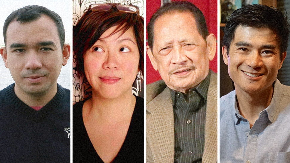 filipino entrepreneurs and their contribution