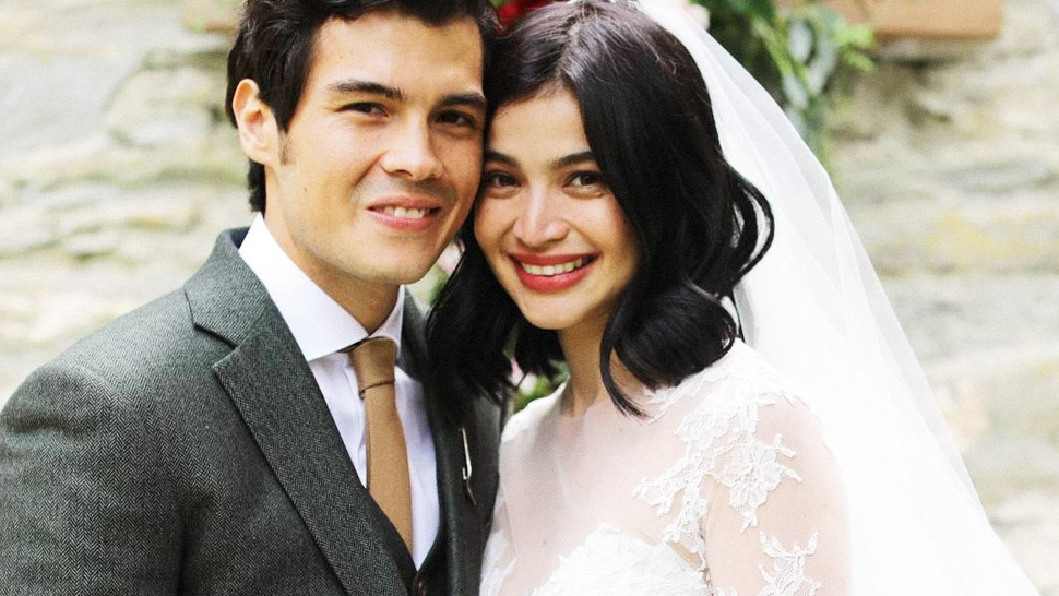 Everything You Need To Know About Erwan Heussaff and Anne Curtis ...