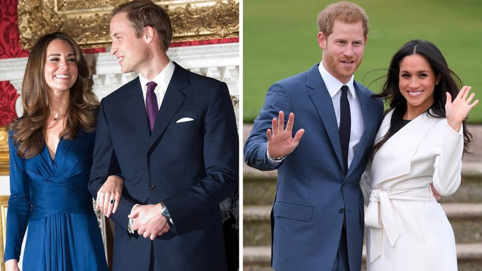 Prince Harry S Kids American Citizenship