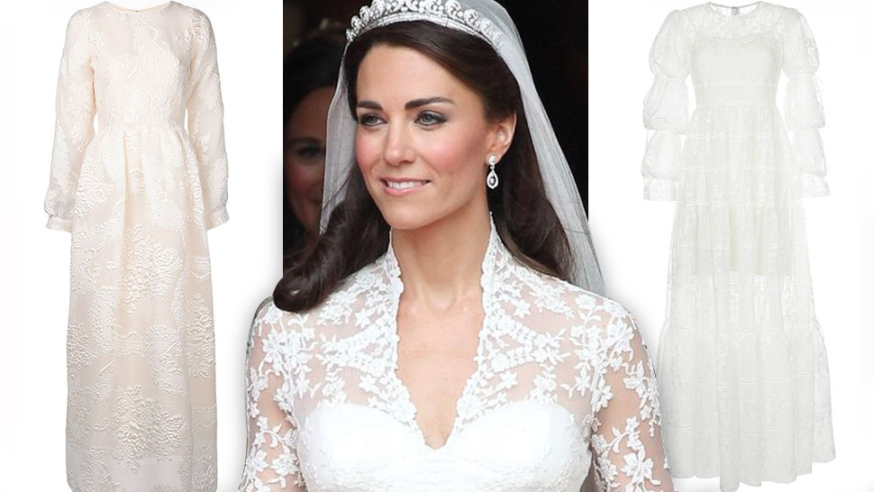 Meghan Markle\'s Friend Roland Mouret May Be Designing Her Wedding ...
