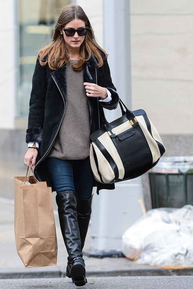 in praise of the stuart weitzman the knee boot t c ph
