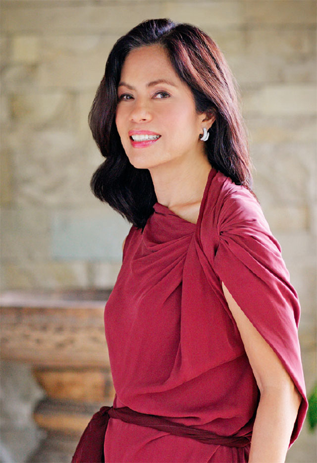 gina lopez - photo #28