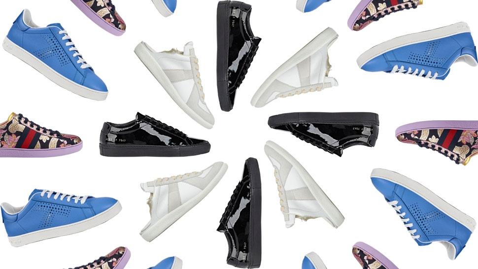 bab428234ee sneakers