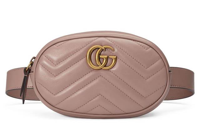 7322bb5e98b 11 Cute Designer Fanny Packs - Stylish Belt Bags Making a Comeback
