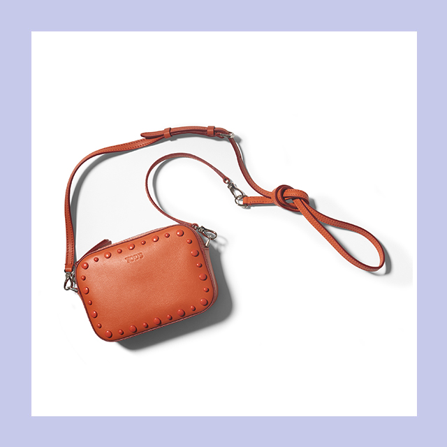 8e97381b52a4 8 Stylish Camera Bags That ll Make You Ditch Your Oversized Bag