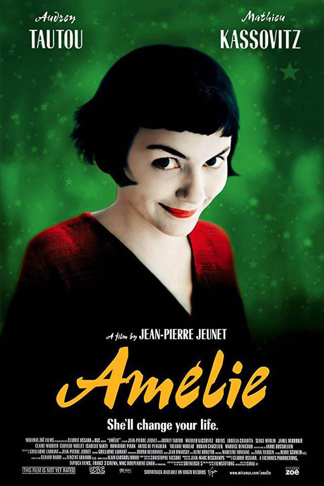 15 Best Romantic Comedies on Netflix