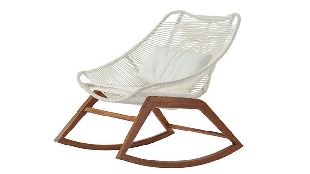high end furniture stores rl. Black Bedroom Furniture Sets. Home Design Ideas