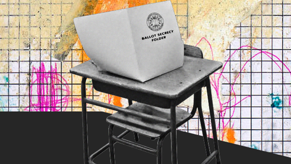 Philippine Elections 2019: A Primer