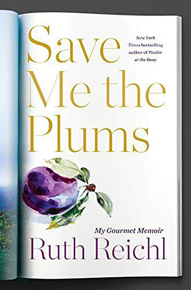 Best book for men seeking women to read