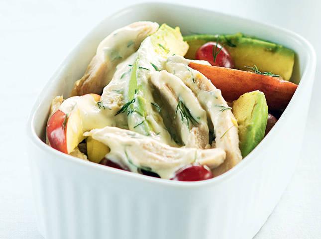 avocado-recipes13