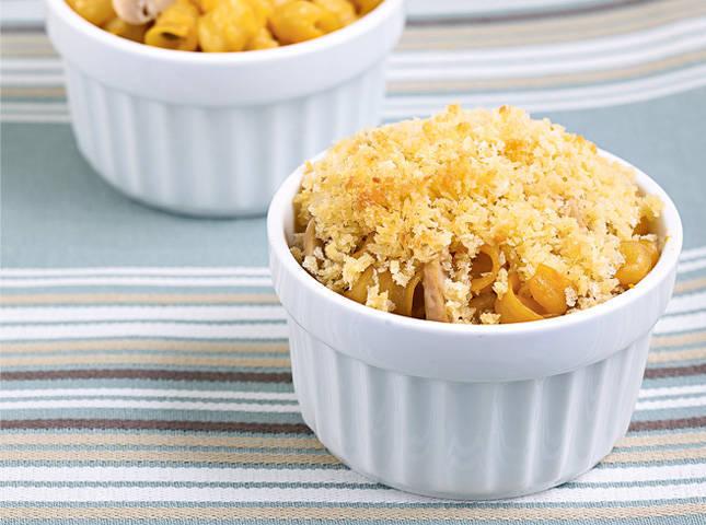 mac-and-cheese-recipe7