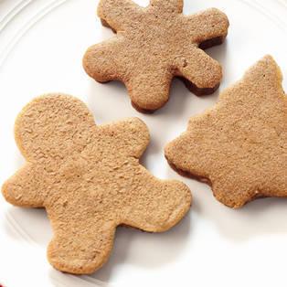 Christmas Recipes Yummy Ph