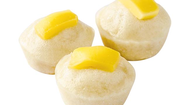 Cheese Puto Recipe How To Make Easy Puto Cheese