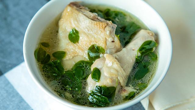 recipe: chicken tinola recipe [26]
