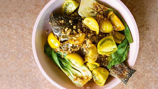 7 Terrific Tilapia Recipes To Try