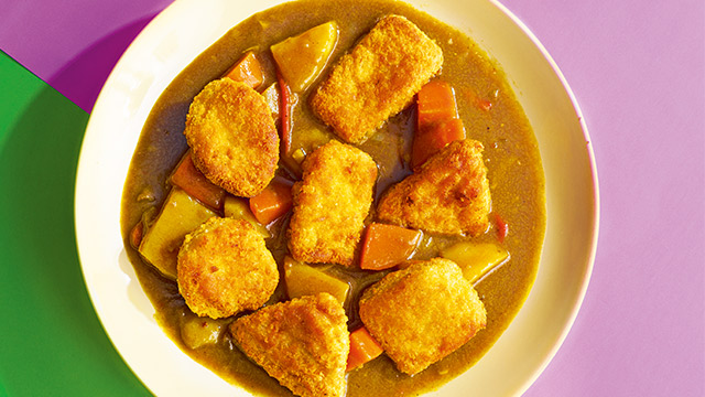 easy-chicken-recipes-11