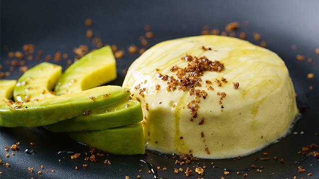 avocado-recipes10