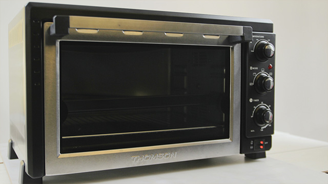 Watch 3 Ways To Use A Convection Oven
