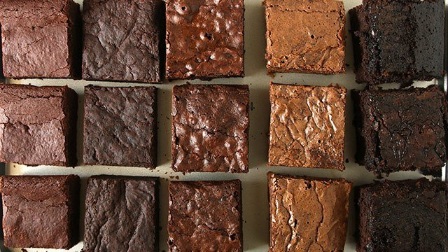 Avoid Burning Brownies With These Tips