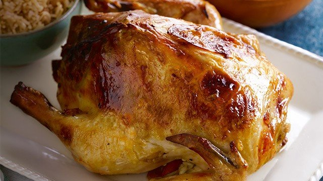 Delicious Dishes You Can Make with Your Turbo Broiler