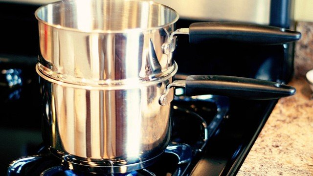 Double Boiler Uses | Yummy.ph