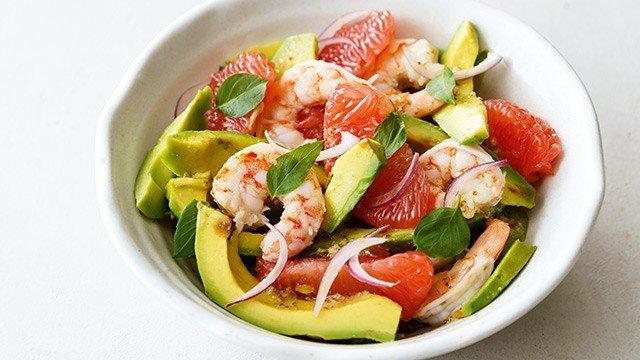 avocado-recipes14