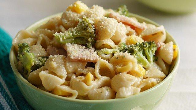 mac-and-cheese-recipe3