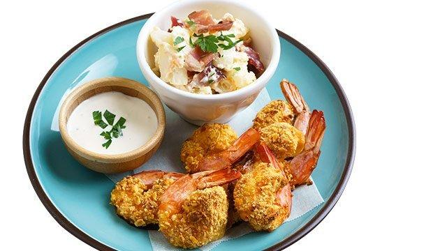 Potato Salad Recipe Yummy.ph